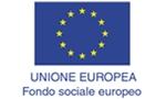 Unione europea FSE