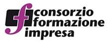 CFI - Consorzio Formazione Impresa